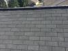 Dacales_Craig 14386 Newbern Loop Job Photo-2