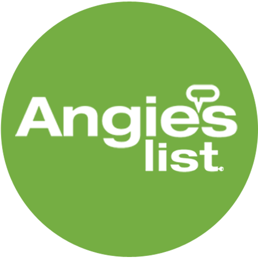 Angie's List Member – 12/19/2018